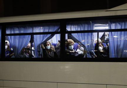 Ap 20047609793476 Hm Quarantine Bus