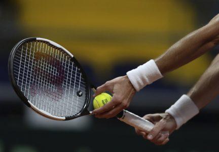 Ap 20066810596587 Hm Tennis