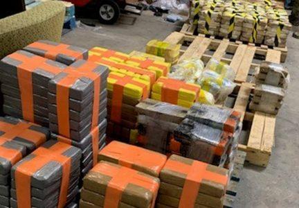 Ap 20109521738055 Hm Drugs