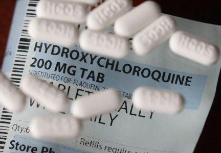 Ap 20115015531635 Hm Hydroxy
