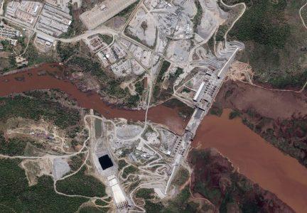 Ap 20171679436222 Hm Dam11