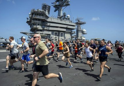 Ap 20177073526234 Hm Navy 1