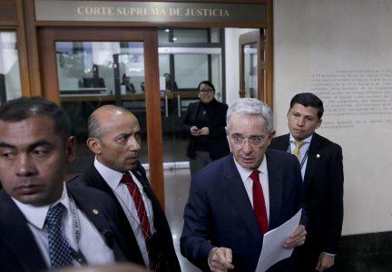 Ap 20217771592643 Hm Uribe1