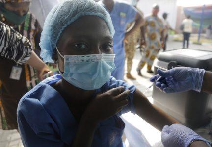 AP 21071668240834 hm vaccines 1
