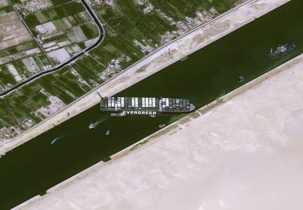 Ap 21084585213120 Hm Suez1