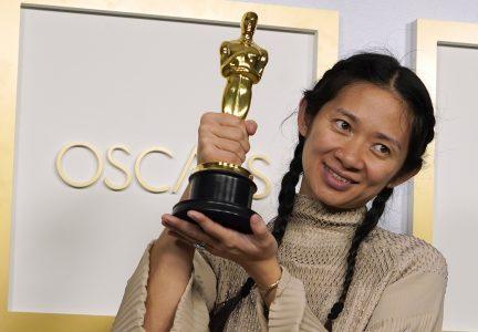 Ap 21116135243784 Hm Oscars 1