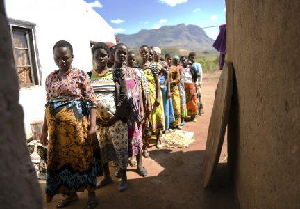 AP 21179570172910 hm malawi