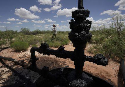 AP 21195036289898 hm abandoned wells