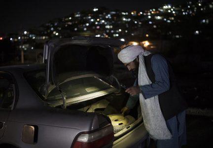 AP 21260784186911 hm taliban
