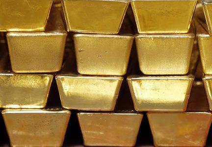 AP 264950322200 hm gold