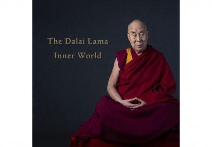 Dalai 1322