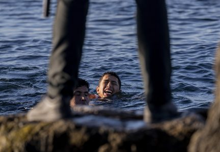 Migrants Ap 21139315134662 Hm Ceuta 1
