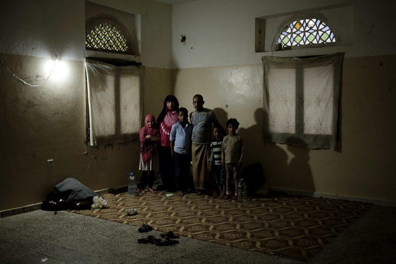 Ap 18362582191134 Yemen Hm 2