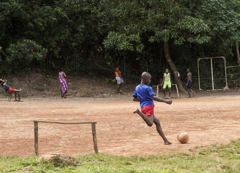 Ap 20201417407014 Hm Guiana Soccer