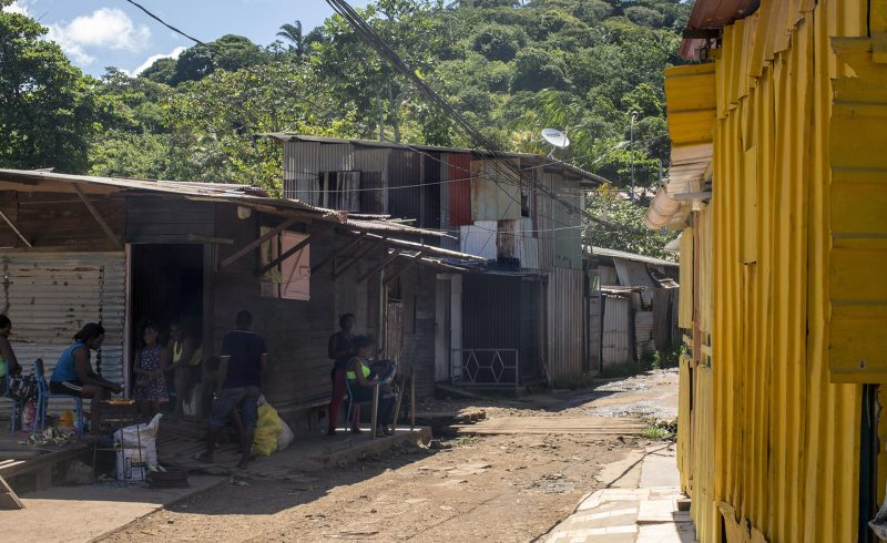 Ap 20201417523297 Hm Guiana 2