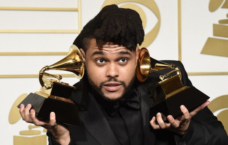 Ap 87826088328 Hm Grammys2