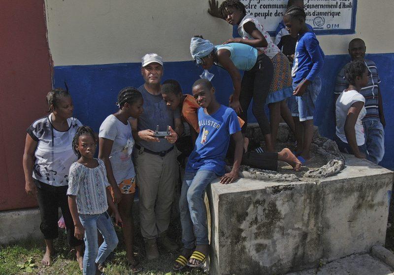 Fernando Llano Les Cayes Haiti 18 Aug 2021 1920i