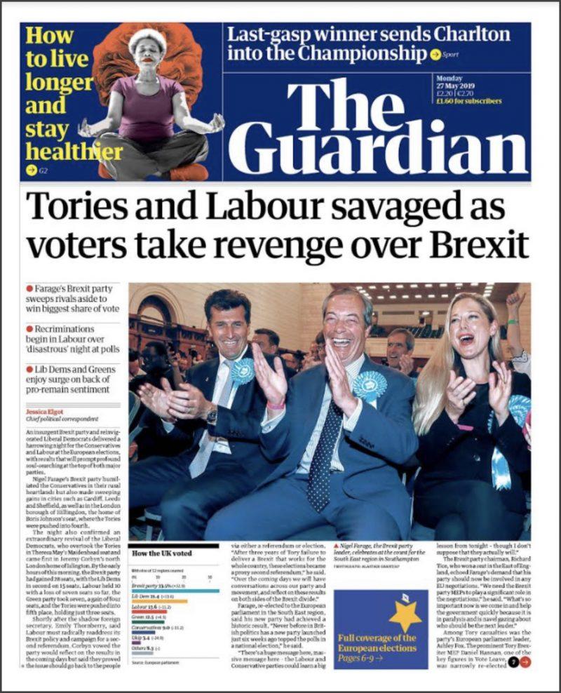 Guardian 2019 05 28 154835